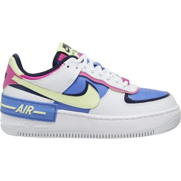 air force 1 originales homme