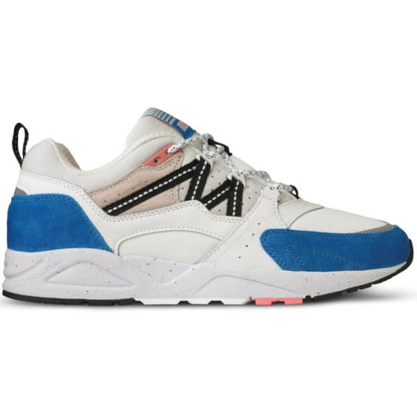 Karhu Finnish Running Shoes and Lifestyle Sneakers