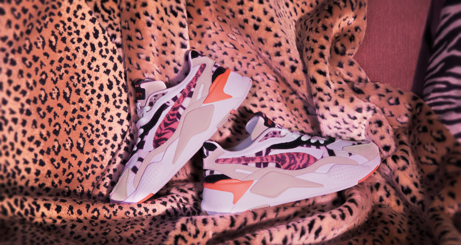PUMA_20AW_xSP_WildCats_Product_16